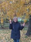 Zhanna, 63  , Sovetsk (Kaliningrad)