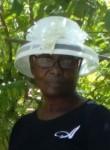 Olive, 62  , Kingston
