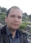 Dmitriy , 37, Krasnodar