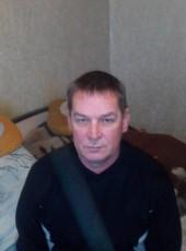 Vlad, 61, Russia, Ivanovo