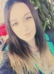 Натали, 21  , Mrakovo