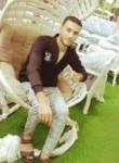 محمود , 18  , Sharjah