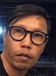 Araon R, 44  , Ko Samui