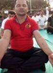 Sanjaypuri, 18  , Rajkot