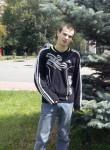 Aleksey, 22  , Chelyabinsk