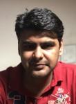 Arjun, 37 лет, Chandigarh