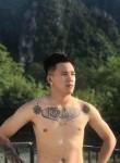 Kevala, 25  , Vientiane