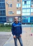 ARTUR, 34  , Voronezh