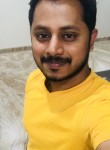 prane, 27, Bangalore