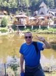 sergey, 52  , Hrodna
