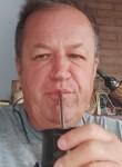 pablo, 55  , San Carlos de Bariloche