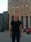 Aleksandr, 36  , Firsanovka