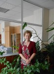 Valentina, 63  , Romny