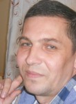 Vladimir, 41, Orel
