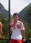 Roman, 37  , Timashevsk