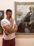 Aleksey, 32  , Mytishchi