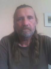 Vladimir, 49, Russia, Saint Petersburg