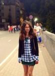 Alena, 27  , Rostov