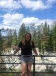 Galina, 25  , Kingisepp