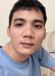 Tuấn Phi, 33  , Hsinchu
