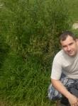 Andrey, 44  , Nyagan