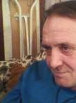 Valeriy, 58  , Tula