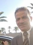 Hanachi, 59  , Al Hammamat