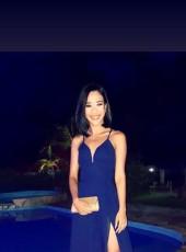 Aylinha, 20, Brazil, Brasilia