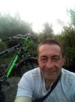 Aleksandr, 50, Zaporizhzhya