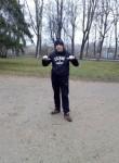 Oleg, 36  , Velikiye Luki