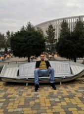 Gross, 43, Russia, Krasnodar