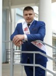 Vladislav, 20  , Khoyniki