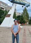 Nikolay, 56, Nekrasovka