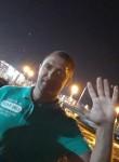 Nikolay, 40, Zaporizhzhya