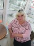 Olga, 52, Samara