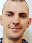Jaroslaw, 34  , Sepolno Krajenskie
