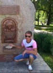 Иван, 41, Cherkasy