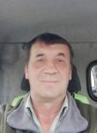 Georgiy, 56  , Uglich