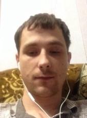 Kirill, 31, Russia, Ivanovo