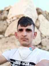 Hüseyin, 26, Turkey, Batman