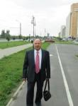 Grigoriy Voronenko, 67  , Kursk