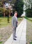 Vadim, 54  , Svetlogorsk
