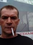 Aleksey, 47  , Donetsk