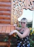 Yana, 42  , Kharkiv