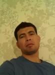 batya, 30, Moscow