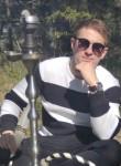 Sergey, 25  , Vilnius