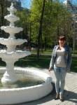 Natalya, 44  , Tokmak