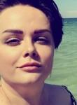 Milena, 39  , Krasnodar