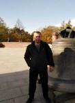 Aleksey , 40  , Zaporizhzhya