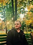 Danya, 31, Kharkiv